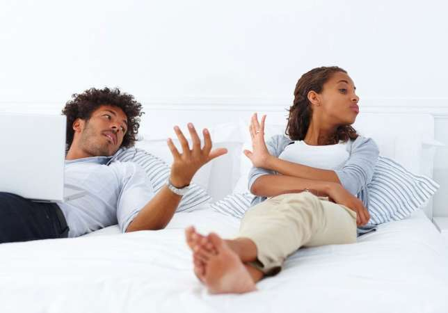 unhappy-couple-having-an-argument