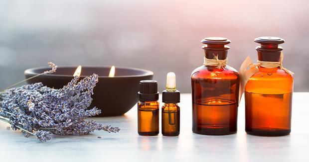 12-essential-oil-uses-4
