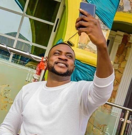 Photos from Odunlade Adekola