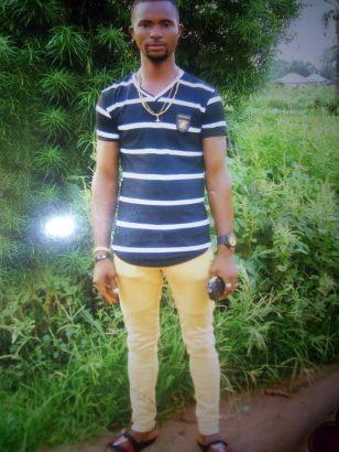 Police-allegedly-torture-man-to-death-in-Enugu-lailasnews-2-308x410