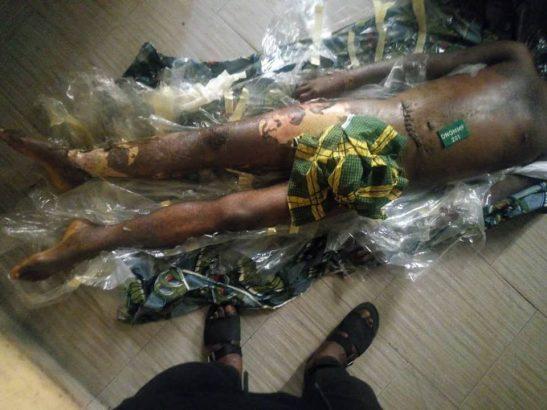 Police-allegedly-torture-man-to-death-in-Enugu-lailasnews-3-547x410