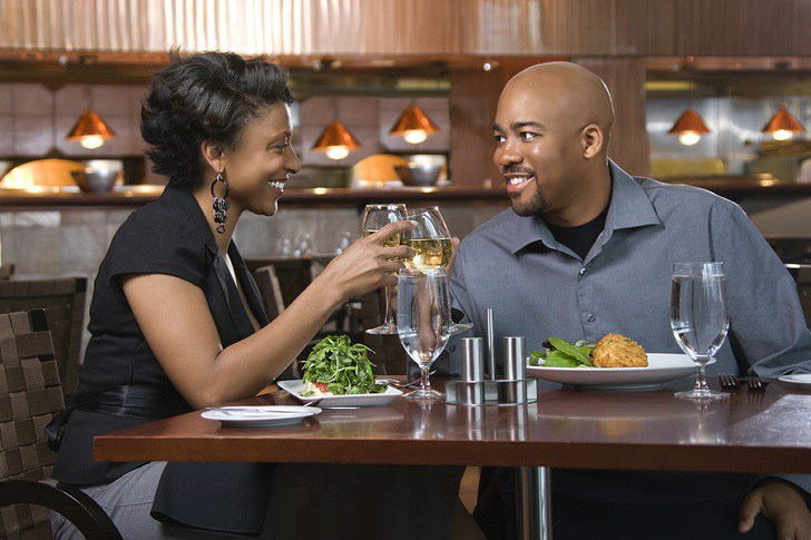 dos-and-donu2019ts-of-the-first-date