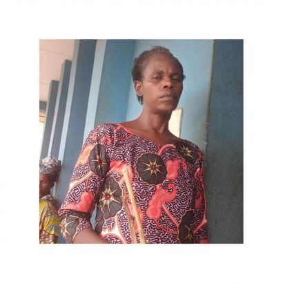Lady-flogs-husbands-nephew-11-to-death-over-false-theft-allegation-lailasnews-410x410