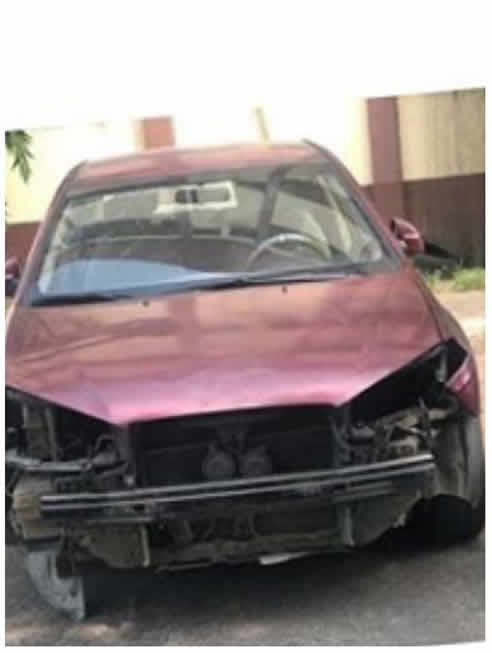 Uber-driver's-killers-arrested-car-recovered-lailasnews
