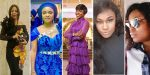 Top 20 richest Nigerian actresses and their impressive net worth