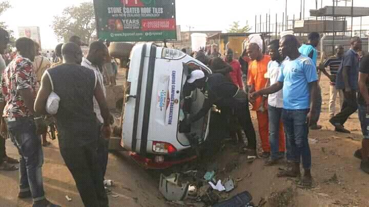 Peter-Obi-escapes-death-after-deadly-clash