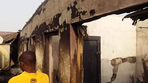 Pregnant-woman-two-children-burnt-to-death-in-house-fire-in-Minna-lailasnews-2