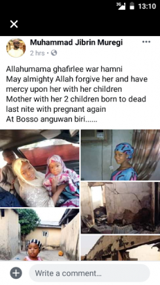 Pregnant-woman-two-children-burnt-to-death-in-house-fire-in-Minna-lailasnews-3-231x410