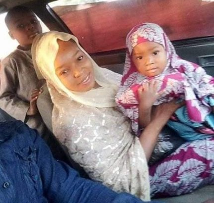 Pregnant-woman-two-children-burnt-to-death-in-house-fire-in-Minna-lailasnews-431x410