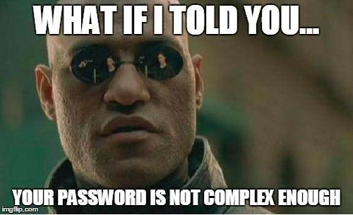 password-4