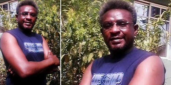 SAD! Another Nollywood Actor Is Dead - toyloaded.com