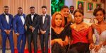 BBNaija Reunion: 2018 housemates all looking dashing as they reunite (Photos)