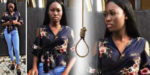 Female student who recently gained admission to Kogi State University commits suicide over boyfriend