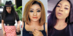 Meet 10 pretty, young Actresses in Yoruba Movie Industry and why men are crazy about them