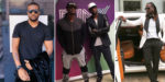 Peter And Paul Of Defunct P-Square Battle For Supremacy
