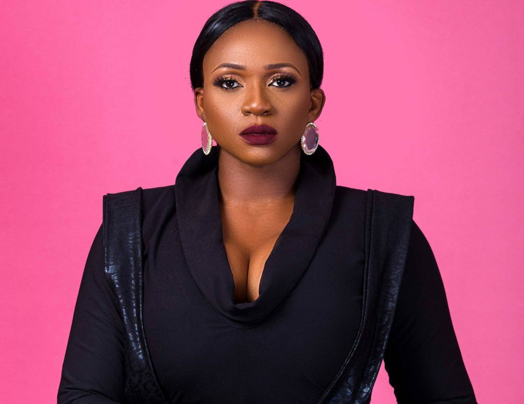 Waje's Achievements And Full Profile Before 'Quitting' Music