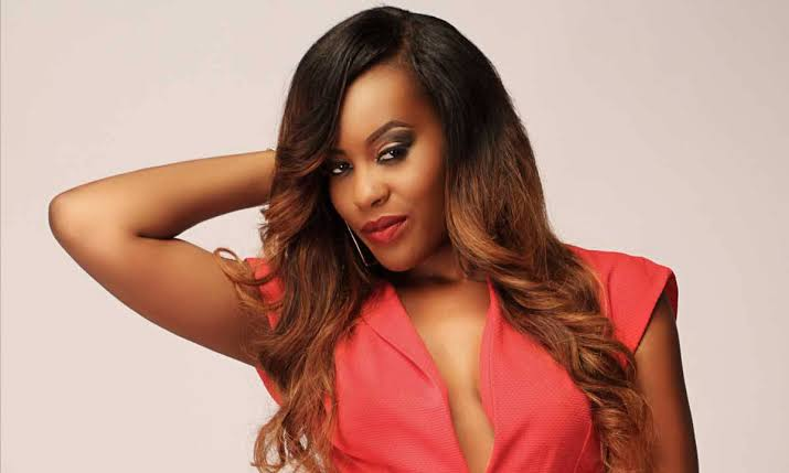 Checkout Details Of Emma Nyra's Career, Personal Life And Scandals