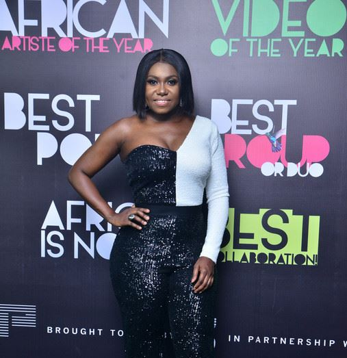 Things You Didn't Know About Singer Niniola