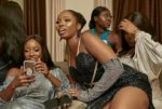 Ex-Bbnaija housemate surprises Bambam with a birthday bash (photos)