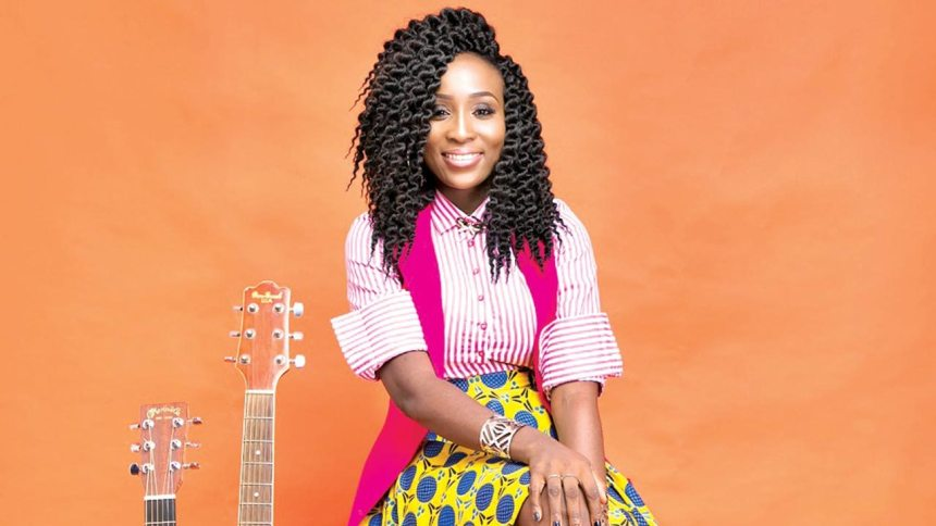 Multiple Award-Winning Aramide's Astonishing Career In Music, Profile And Personal Details Will Wow You