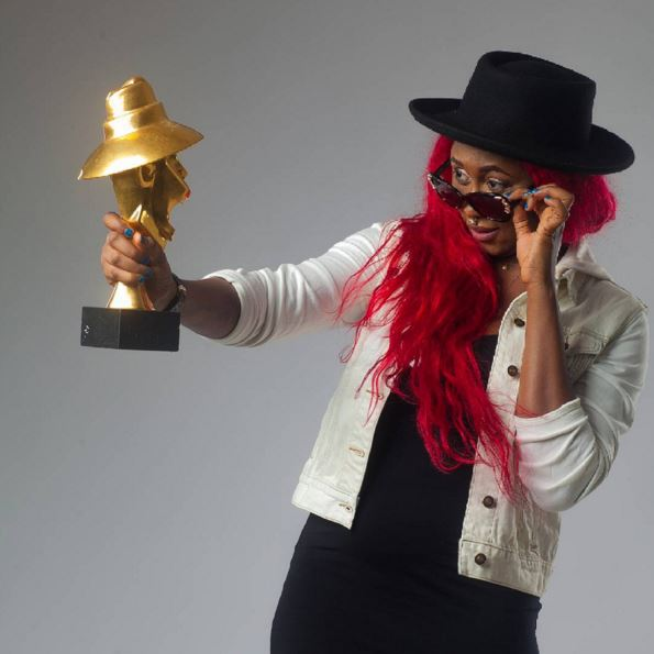 Where Is Cynthia Morgan? Find Out More About The Dancehall Act; Profile, Career, Relationship And Others