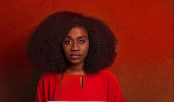 TY Bello's Journey To Stardom; Her Career, Profile And Family