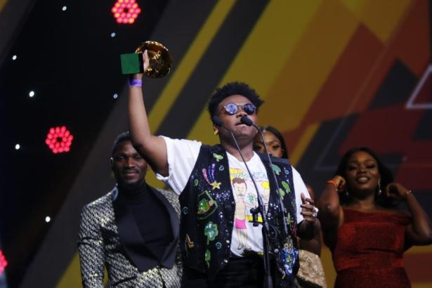 Teni's 'Romance' With Wizkid, How She Started Music And Her Profile