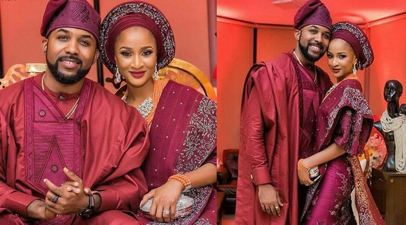 Banky W's Prolific Career, Scandals And Personal Life
