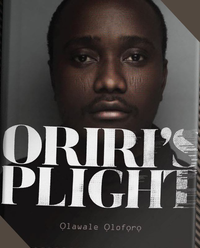 Brymo's Many Controversies, Music Career, Arty Songs And Striking Details