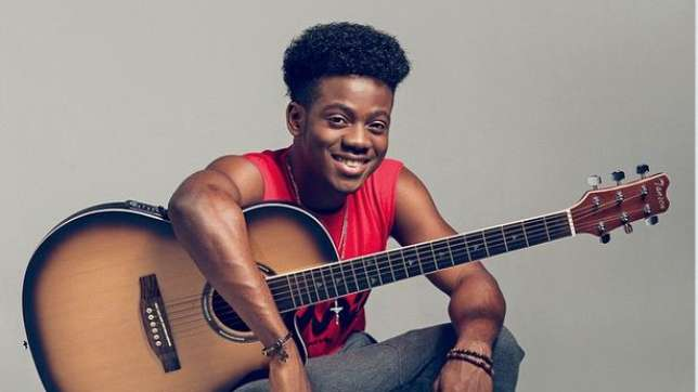 Profile of Sensational Singer Korede Bello, Breakout Songs And Controversies