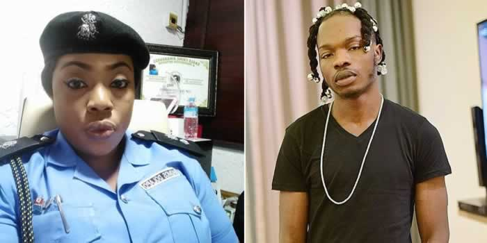 Image result for images of Former Police PRO, Dolapo Badmus