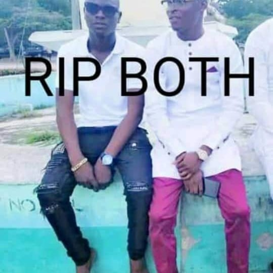 LAUTECH Confirms Death Of Two Undergraduates