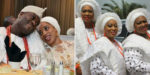 Why Ooni Of Ife's Sisters Don't Want A Second Wife For Their Brother