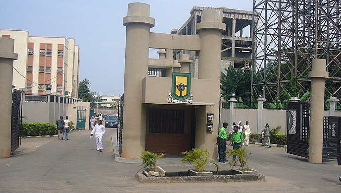 Senate Passes Bill Seeking To Upgrade Yaba Tech To Varsity Status