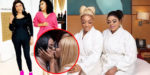 Tonto Dikeh is my everything, I can kill for her - Bobrisky