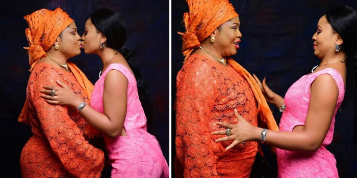 Blogger Details Reasons Why Rita Daniels Allowed Daughter To Marry Ned Nwoko We have 4 full length hd movies with rita daniels in our database available for free streaming. marry ned nwoko