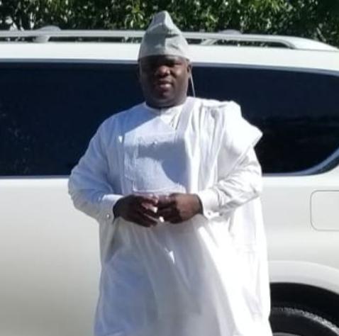 Nigerian man serving in the US Army dies after a brief illness