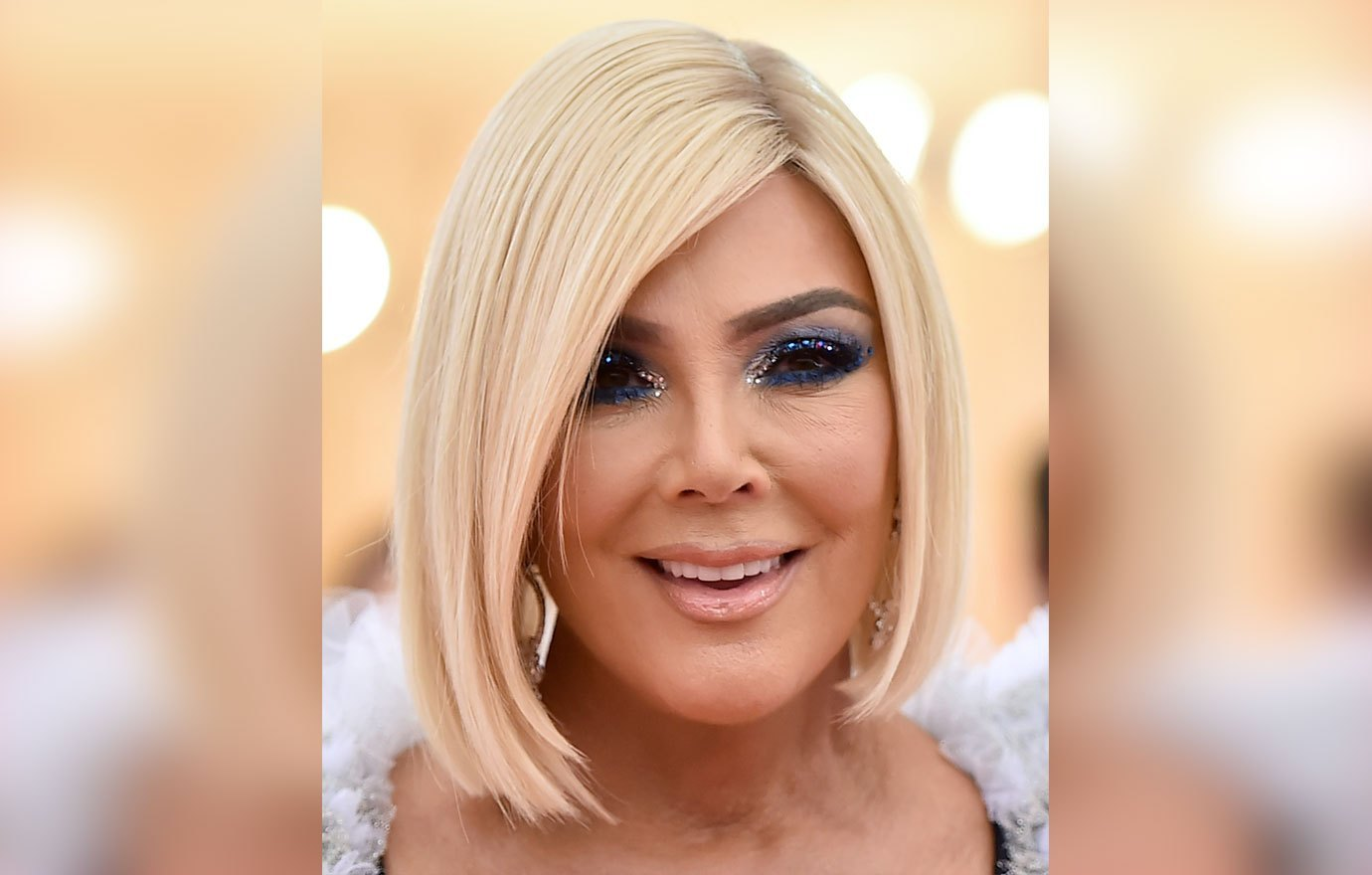 Kris Jenner before and after plastic surgery 2019 - lailasnews