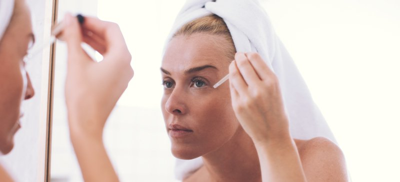 Six (6) Core Treatment Tips For Oily Skin