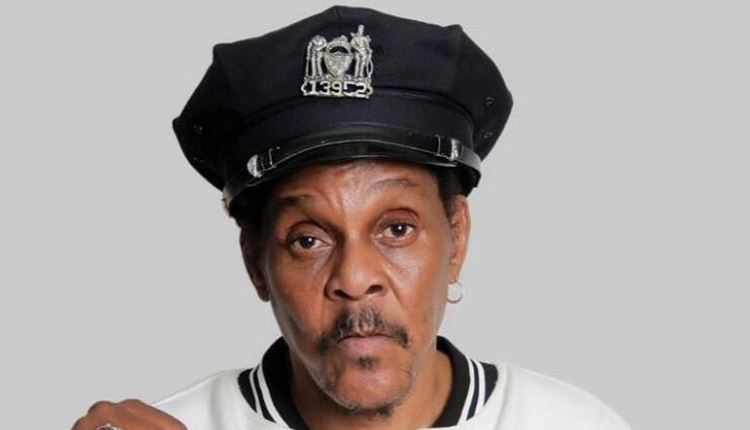 Majek Fashek Lambastes SoundCity TV For Disrespecting Him, Says He's Bigger Than The Station