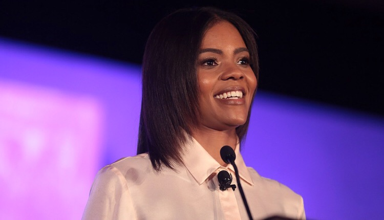 Why Feminism Is A Scam – US Activist Candace Owens Knocks Feminists With Sacrosanct Argument