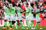 AFCON: Super Eagles Shun Press Conference, Protest Over Unpaid Allowances, Bonuses