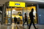 MTN on Fire as reaction  trails MTN twitter handle over Free Data Cheat