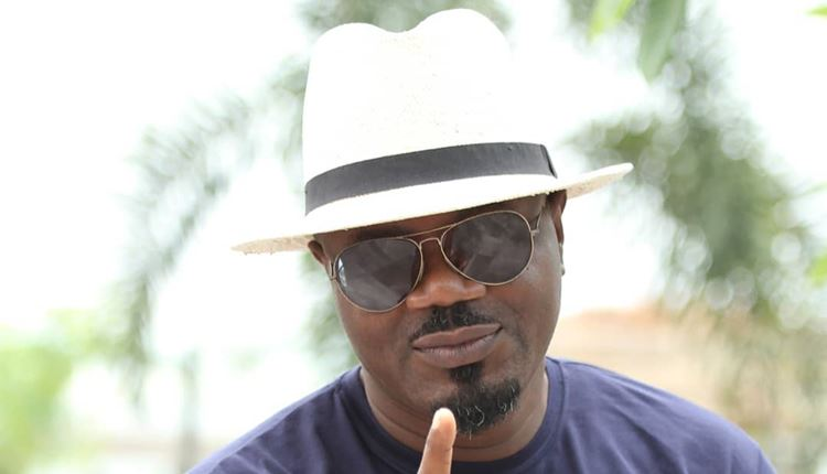 DJ Jimmy Jatt Starts Campaign Against Suicide