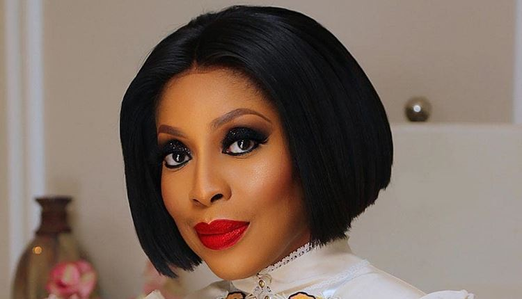 EbonyLife TV Boss Mo Abudu To Chair 47th International Emmy Awards Gala