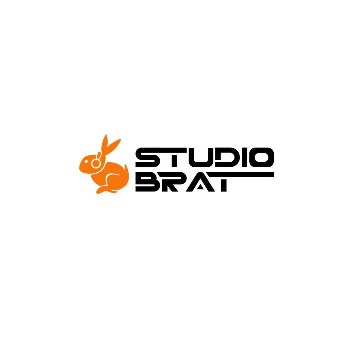 Simi Floats Own Music Company, 'Studio Brat'