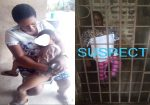 70-Year-Old Man Arrested For Defiling 5 Year Old Girl In Imo