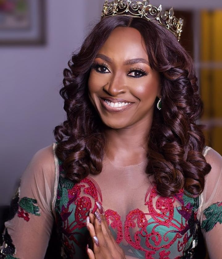 Actress Kate Henshaw's Alleged Infidelity, Failed Marriage, Careers And More