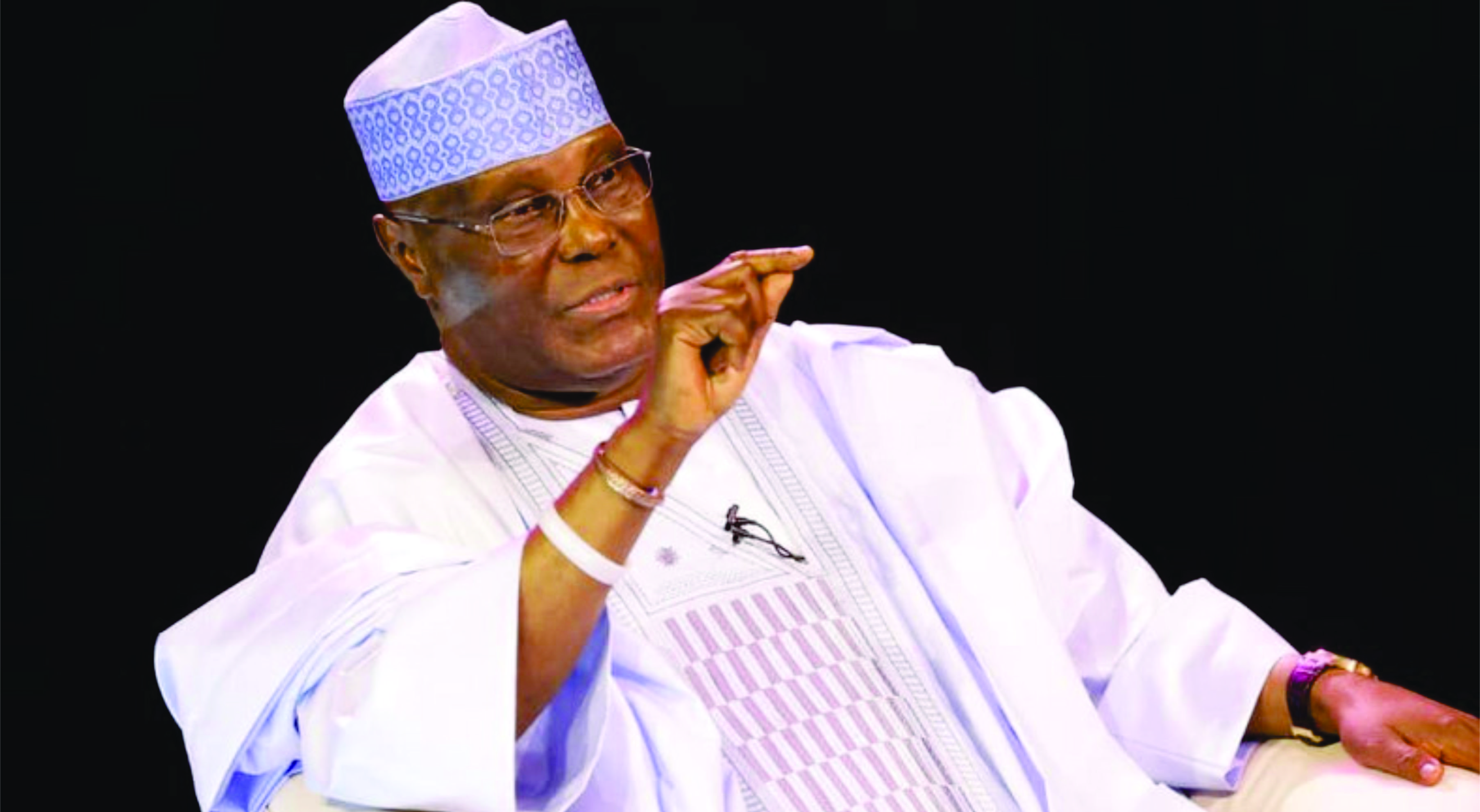 Image result for Atiku demands inquiry into reported Secret burial of soldiers