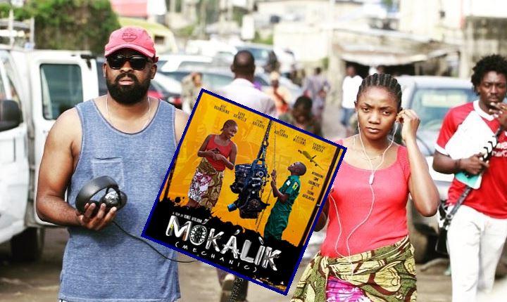 Netflix Acquires Kunle Afolayan's Applauded Movie, 'Mokalik'